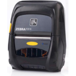 Zebra ZQ510 Direct thermal Mobile printer Wired & Wireless