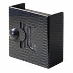 Kentix KMS-LAN Indoor Freestanding Wireless