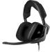 Corsair VOID ELITE SURROUND Headset Head-band 3.5 mm connector Carbon