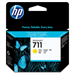 HP CZ132A (711) Ink cartridge yellow, 29ml