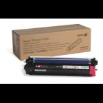 Xerox Bildtrommel Magenta (50.000 Seiten)Phaser 6700