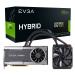 EVGA 08G-P4-6288-KR GeForce GTX 1080 8GB GDDR5X graphics card