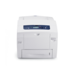 Xerox 8580_AN Colour 2400 x 1200DPI A4 inkjet printer