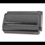 Honeywell 203-184-423 printer/scanner spare part Blade