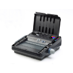GBC MultiBind 230E Multifunctional Binder