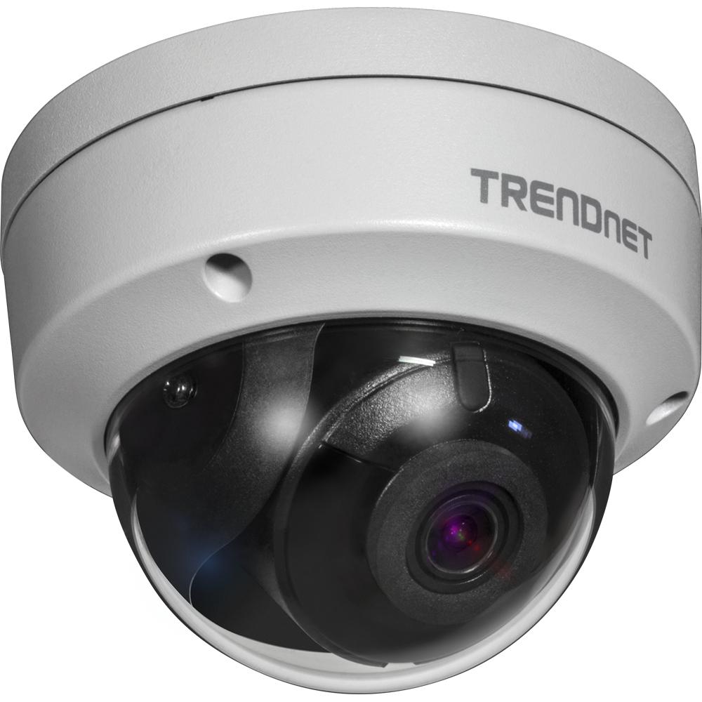 Trendnet TV-IP1315PI cámara de vigilancia Cámara de seguridad IP Interior y exterior Almohadilla Techo/pared 2560 x 1440 Pixeles