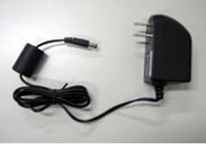 PLUSTEK POWER SUPPLY ADAPTER 15V 1A Z-0001