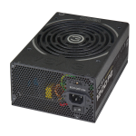 EVGA SuperNOVA 1200 P2 power supply unit 1200 W Black