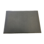 Contour Design ANTI-FATIGUE FLOOR MAT 92X62CM