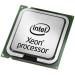 Intel Xeon Xeon  Processor X5570 (8M Cache, 2.93 GHz, 6.40 GT/s QPI)