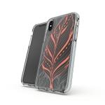 """GEAR4 32948 mobiele telefoon behuizingen 14,7 cm (5.8"""") Hoes Multi kleuren"""