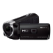 Sony PJ240 Handycam  with built-in Projector
