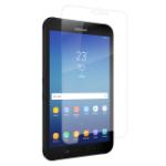 ZAGG Glass+ Samsung 1 pc(s)