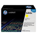 HP Q6462A (644A) Toner yellow, 12K pages @ 5% coverage