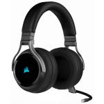 Corsair Virtuoso RGB Headset Head-band Carbon