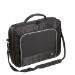"""V7 Professional Frontloader 13"""" Notebook Case"""