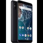 "Xiaomi Mi A2 15.2 cm (5.99"") 4 GB 64 GB Dual SIM 4G Black 3010 mAh"