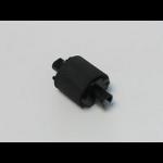 MicroSpareparts MSP3803 transfer roll
