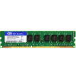 Team Group Elite DDR3 2GB 1333MHz CL9 2GB DDR3 1333MHz memory module