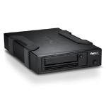 DELL 440-BBHT tape array 6000 GB 15000 GB