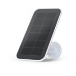 Arlo VMA5600 Solar panel