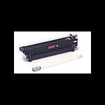 Konica Minolta 9960A171-0527-001 Fuser oil, 7K pages