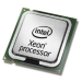 IBM Xeon E5450