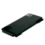 2-Power CBI0939A Lithium-Ion (Li-Ion) 1800mAh 14.8V rechargeable battery