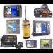 Telecom & Navigation