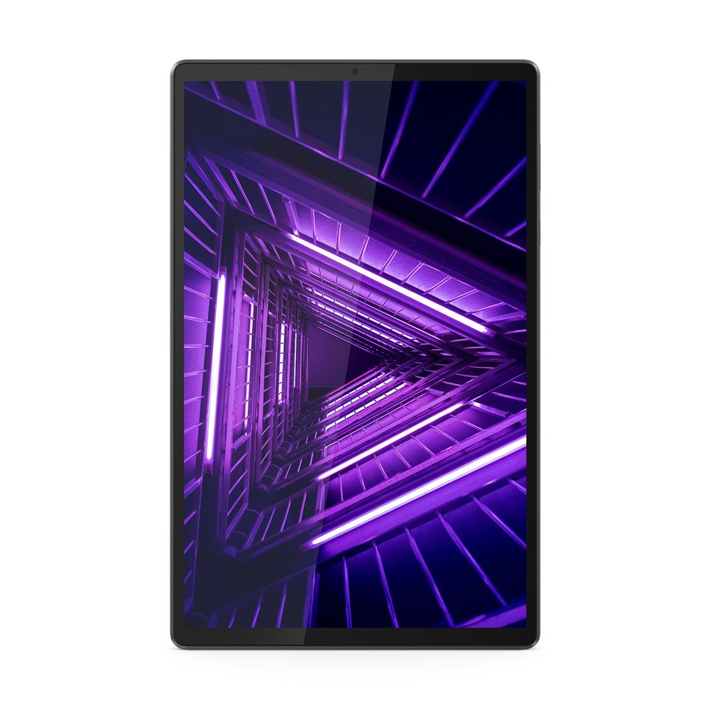 "Lenovo Tab M10 128 GB 26.2 cm (10.3"") Mediatek 4 GB Wi-Fi 5 (802.11ac) Android 9.0 Grey"