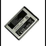 MicroSpareparts Mobile 800mAh, 3.7V 800mAh 3.7V rechargeable battery