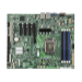 Intel SERVER BOARD S1200BTLRM