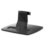 Hewlett Packard Enterprise J7V21AA display stand