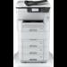 Epson WorkForce Pro WF-C878RD3TWFC Inyección de tinta 4800 x 1200 DPI 35 ppm A3 Wifi