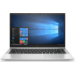 "HP EliteBook 840 G7 Ultraportátil Plata 35,6 cm (14"") 1920 x 1080 Pixeles Intel® Core™ i5 de 10ma Generación 8 GB DDR4-SDRAM 256 GB SSD Wi-Fi 6 (802.11ax) Windows 10 Home"