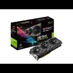 ASUS ROG-STRIX-GTX1070TI-8G-GAMING 8GB GDDR5