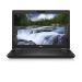 """DELL Latitude 5490 Negro Portátil 35,6 cm (14"""") 1920 x 1080 Pixeles 8ª generación de procesadores Intel® Core™ i7 i7-8650U 8 GB DDR4-SDRAM 256 GB SSD"""