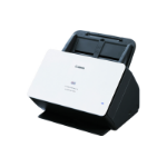 Canon imageFORMULA ScanFront 400 600 x 600 DPI ADF scanner Black, White A4