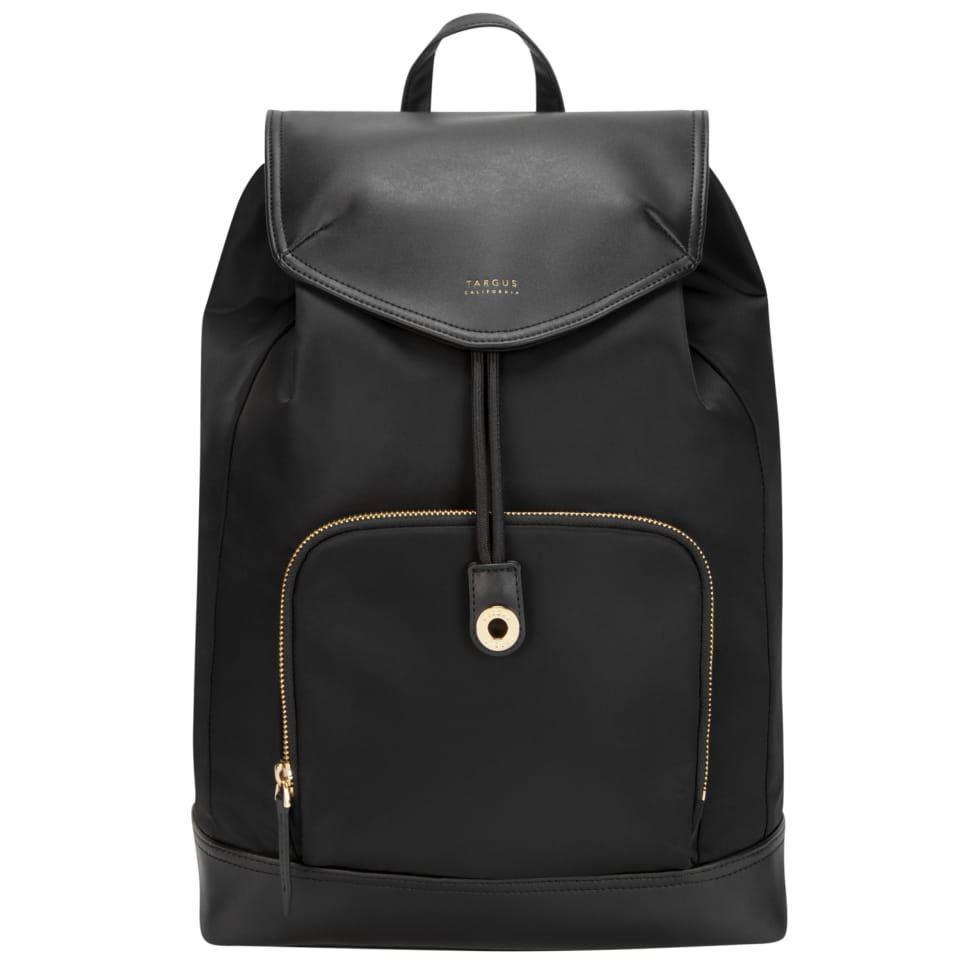 Targus TSB964GL backpack Nylon,Polyurethane Black