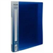 Snopake 13372 Blue ring binder