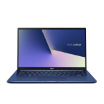 "ASUS ZenBook Flip RX362FA-EL133T Blauw Hybride (2-in-1) 33,8 cm (13.3"") 1920 x 1080 Pixels Touchscreen Intel® 8ste generatie Core™ i7 16 GB LPDDR3-SDRAM 512 GB SSD Windows 10 Home"