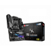MSI MAG B460 TOMAHAWK placa base Intel B460 LGA 1200 ATX