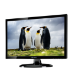 "Hannspree Hanns.G HE 247 DPB 59.9 cm (23.6"") 1920 x 1080 pixels Full HD LED Black"