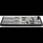 Blackmagic Design ATEM 2 M/E push-button panel Black