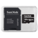 Axis 5901-161 128GB SDXC UHS Class 10 memory card
