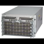 Hewlett Packard Enterprise Arista 7504R network equipment chassis