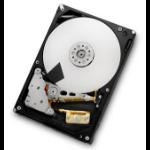 """HGST Deskstar 7K3000 3.5"""" 2000 GB Serial ATA"""