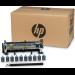 HP Kit de mantenimiento LaserJet CF065A de 220 V