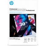 HP CG932A printing paper Tabloid (279x432 mm) Gloss 150 sheets White