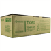 KYOCERA TK-60 Black Laser Toner Cartridge